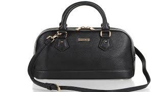 Купить сумку женскую недорого!!!Сумки женские купить в интернет магазине недорого