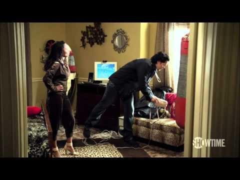 Shameless Season 1: Episode 2 Clip - Have You Seen Frank?