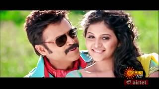 Ninu Choodani Song-anjali-masala movie 1080p hd