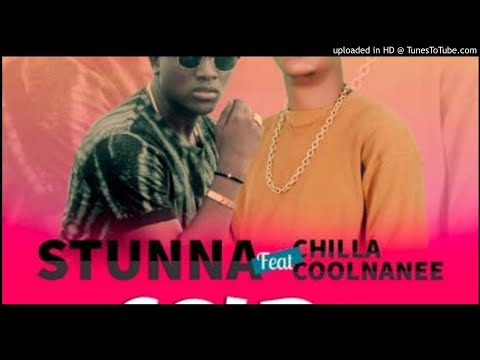 Stunna Ft. Chilla Coolnanee - Cold Feelings [Prod.Beat Master] (NEW MUSIC 2017)