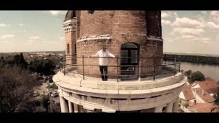 Nodivo  | Vjeruj mi (2015)  NOVO