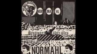 Normahl - Schlager