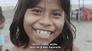 Mia Asocio, Mia Urbo – Cali, Kolombio – Daniela Obando