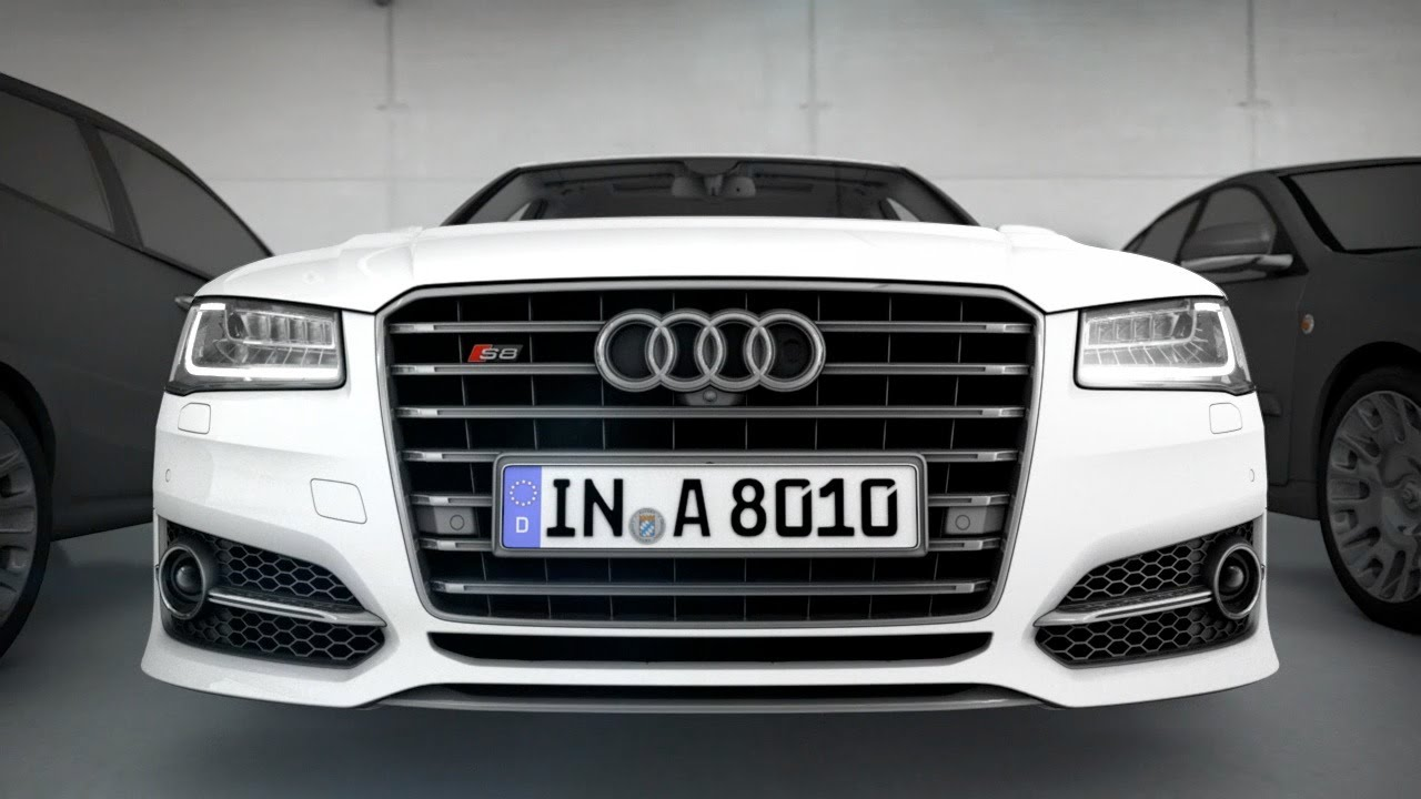 show at debut geneva motor prologue avant motoring car to research cars news audi