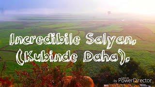 Salyan. From Chitwan Medical College