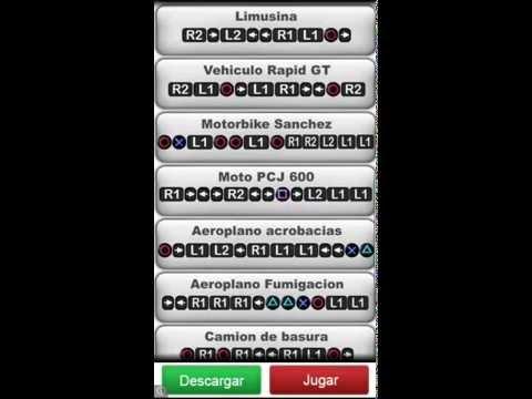 trucos en gta 5 xbox one