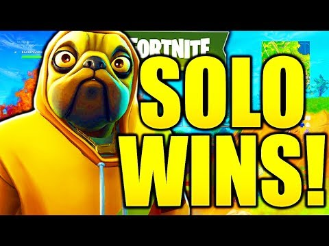 5 TIPS FOR MORE SOLO WINS FORTNITE TIPS AND TRICKS SEASON 9! HOW TO GET BETTER AT FORTNITE PRO TIPS!