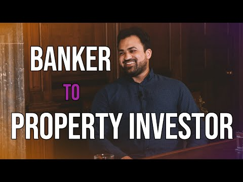 become-a-banker-or-property-investor?-|-winners-on-a-wednesday-#39