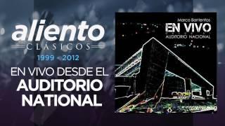 Hosanna - Auditorio Nacional Audio