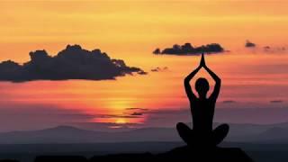 Meditation DKWC