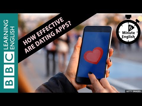 what dating apps are used in korea