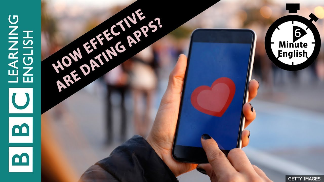 gratis dating apps voor iPhone 6 beste gratis dating sites voor Gay