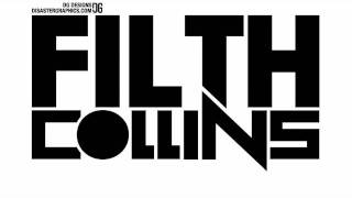Filth Collins - Ruffneck Sound [FREE DOWNLOAD] Dubstep