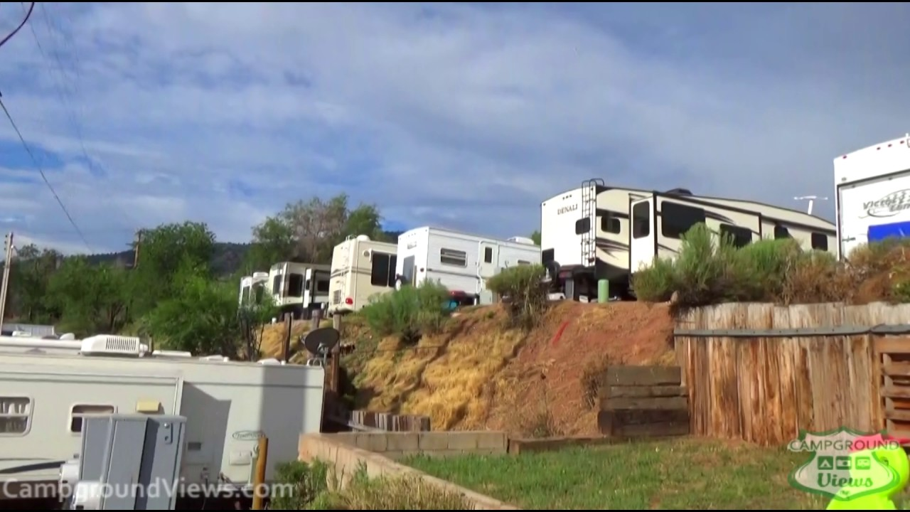 horsetooth inn and rv park fort collins colorado co. Black Bedroom Furniture Sets. Home Design Ideas