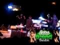 Capture de la vidéo Ledisi - Knockin (Live)