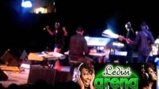 Ledisi - Knockin (Live)