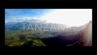 tanzania facts in hindi
