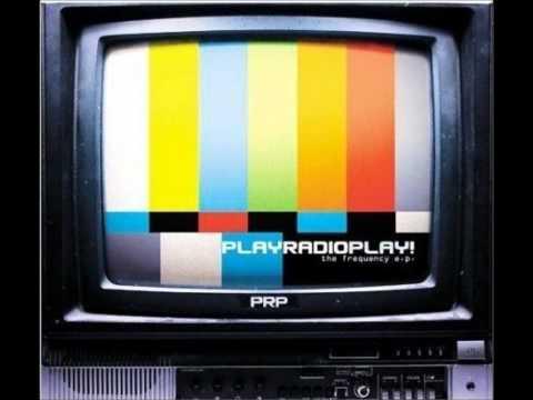 Клип playradioplay! - Decipher Reflections From Reality