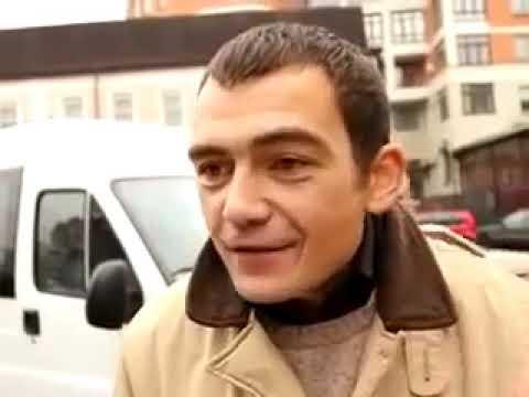 Русский мужик про ислам, решить всемирную проблему, религия сирот..