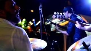 Baixar #Improvisos  Julio Bittencourt Trio -São Lourenço Jazz Festival