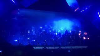 Little Mix - Wasabi   LM5 Tour @Madrid