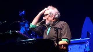 Steely Dan -- Bodhisattva and Razor Boy -- Jiffy Lube Live, Bristow, VA September 20, 2013