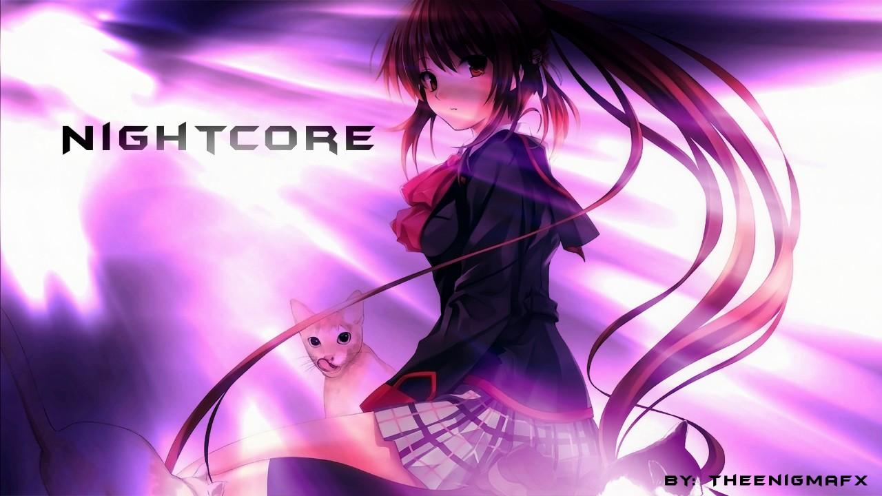 Nightcore