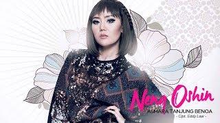 Neng Oshin Asmara Tanjung Benoa Radio Release.mp3