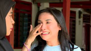 SEMUA PUNYA CERITA - Pengorbanan Ibu Mantan Napi (30/7/19) Part 1