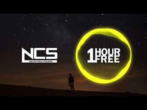 Kovan - Thrill Is Gone (feat. Mark Borino) [NCS 1 HOUR]