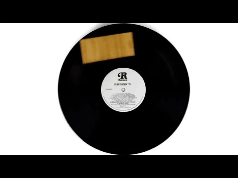 Meet RokBlock - A new ridiculously fun way to enjoy your favourite records on Kickstarter