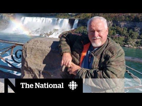 New details on investigation into alleged serial killer Bruce McArthur
