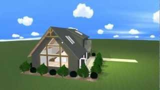 Mh - Plan3d.com: Convert Floor Plans To 3d Online
