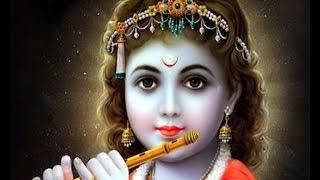 Nand Gher Anand Bhayo(Original)-Hemant Chauhan-Shrinathji Bhajan-Nathdwara-2016 Lord Krishna Bhajan