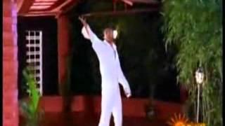 YouTube  Sari Sari