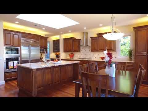 1240 Sandalwood Lane, Los Altos | Keith Walker, Walker Team of Intero Real Estate