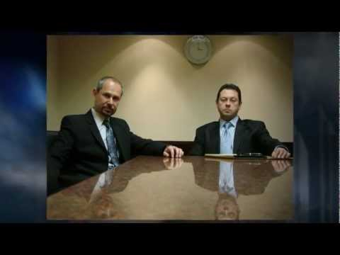 Mortgage Fraud Lawyer Los Angeles - Expert Mortgage Fraud Attorney Los Angeles