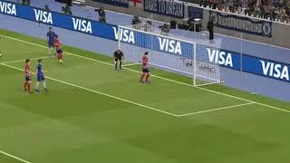 ถ่ายทอดสดฟุตบอล แอตเลติโก มาดริดVSเชลซี Atletico Madrid VS Chelsea 21/02/2021