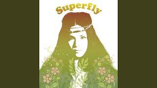 Provided to YouTube by WM Japan AI WO KOMETE HANATABAWO · Superfly ...