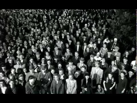 Extraordinary Life of a German FaithHealer Bruno Gröning 1906-1959 [Mini Documentary in English!]