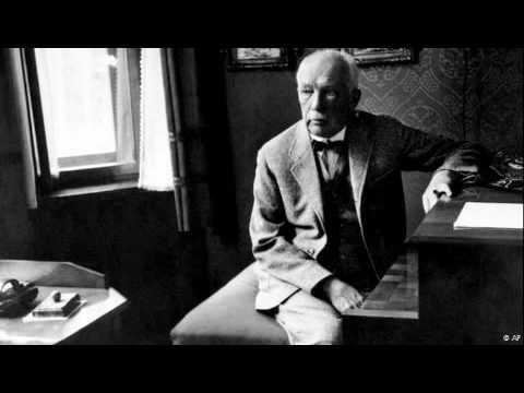 Strauss: 4 ultimi lieder / Larson / Caracciolo / Scarlatti (13.1.1989)