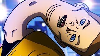 I'M GONNA KILL US ALL! | Star Trek: Bridge Crew