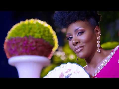 Tubidy ioDESIRE LUZINDA   CHOZEN BLOOD  damn  New Ugandan Music 2018  HD