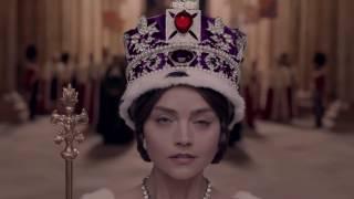 今年イギリスのITVで放映が開始した、新ドラマの「Victoria」(ビクトリ...