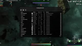 Avorion: Trading, mid-game economics