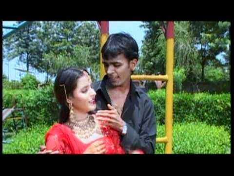 Goriya Tora Yaari Mein [Full Song] Harjaai- Bhojpuri Bewafa Sanam- Vol.2