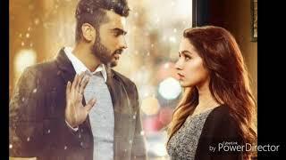Ye Mosam ki Barish Ka Pani full song | 2017