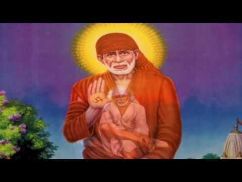 #Yatra ||Shirdi Dham Darshan || Karishma Shirdi Wale Sai Baba Ka ||Devotional ||