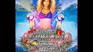 12.Mixmani@.Summer.Session.By.DjLareo.and.NDJ.Latin&House