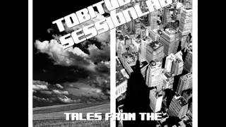 Tobitob Sessionlab   Mossy Meadows